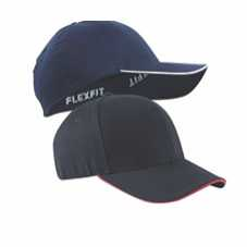 Flex Fit Caps