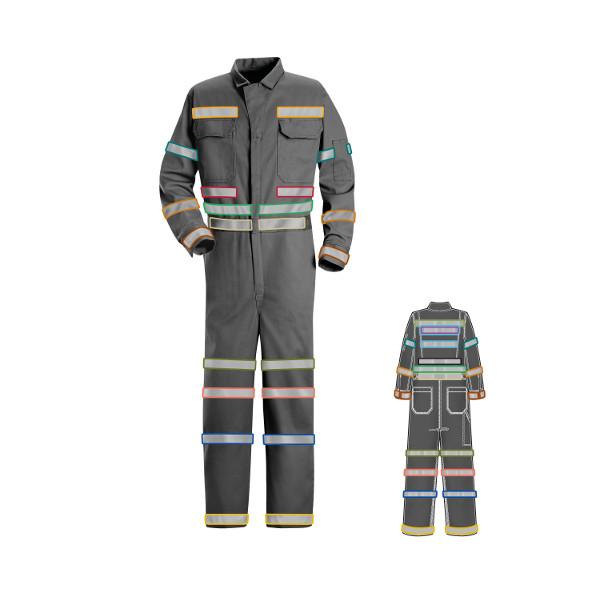 f630f2d3e09e Flame resistant (FR) clothing