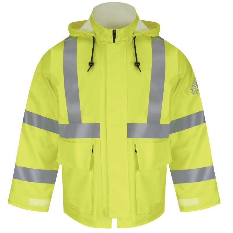FR Rainwear
