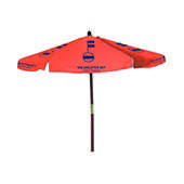 Personalized Umbrellas