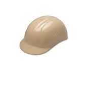 Printed Bump Caps